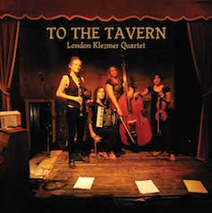 lkq_to_the_tavern_cover_lo_res20copy